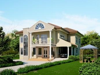 contemporary-house-design