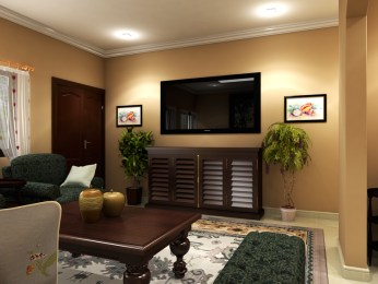 living-room-design2