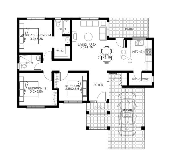 DESIGN3_floor-plan2