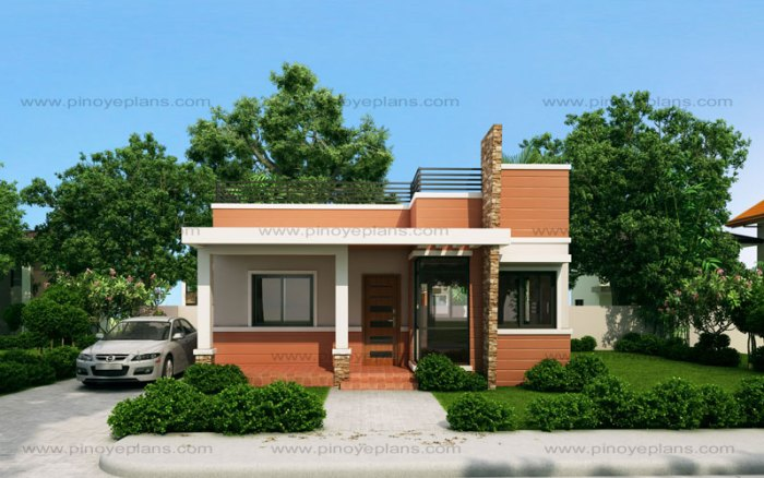 Small-house-design-2015016_View02-WM