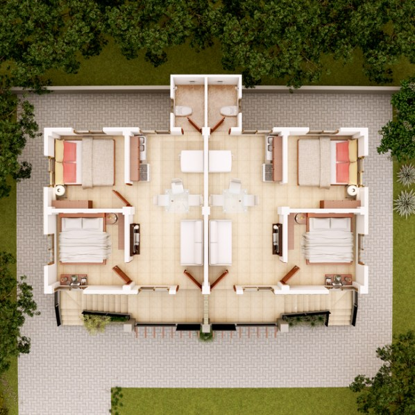 apartment-design-2013001-second-floor-plan