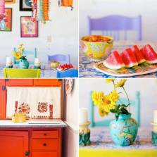 Colorful-Living Room3