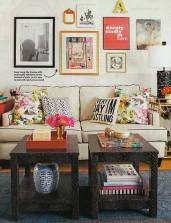 Colorful-Living Room4