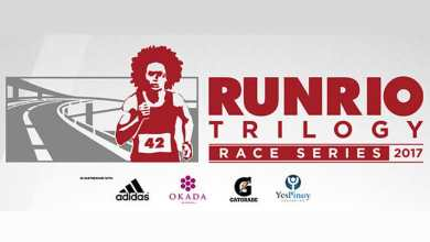 Photo of The Much-Awaited Runrio Trilogy Returns For 2017!
