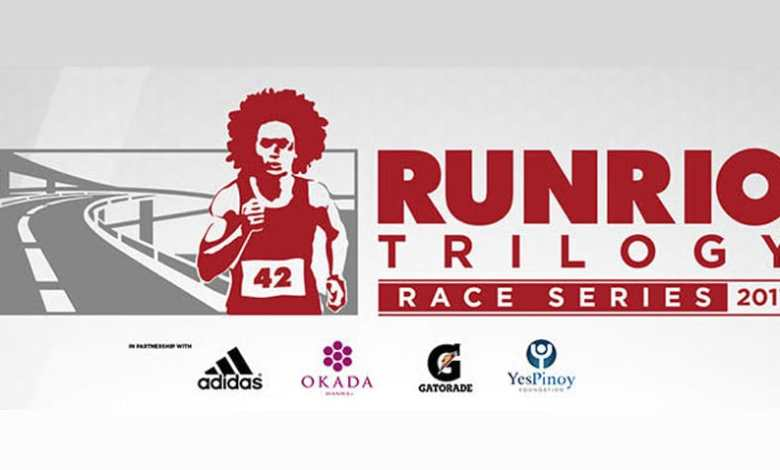 runrio trilogy 2017 run race registration dates details prices philippines image1