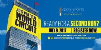 kerry sports manila vertical circuit run registration details 2017