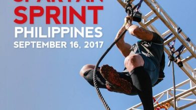 spartan race sprint philippines spartanraceph event banner1