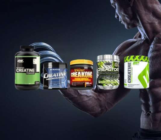 creatine supplement philippines importance in building muscle relatable fitness jeff alagar image1