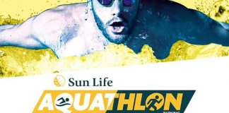 sun life squathlon event registration details 2017 relatable fitness image7