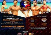 15th pcbf boracay bodybuilding championships relatable fitness philippines image1