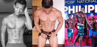 scrawny brawny mr philippines jeff alagar 1