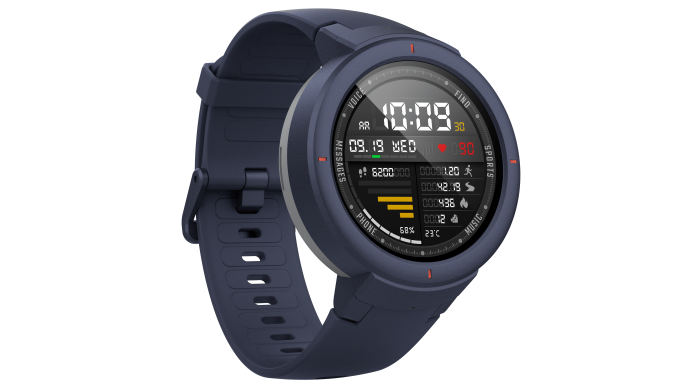 amazfit philippines verge smartwatch pinoy fit buddy image