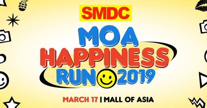 happiness run 2019 poster2 720x377