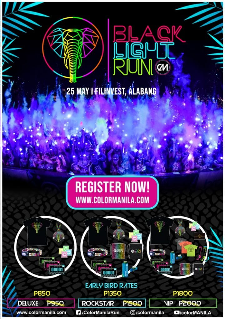 CM Black Light Run 720x1018