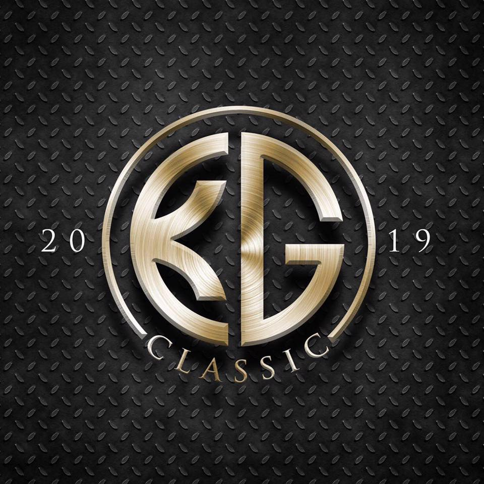 kg classic 2019 bodybuilding physique competition