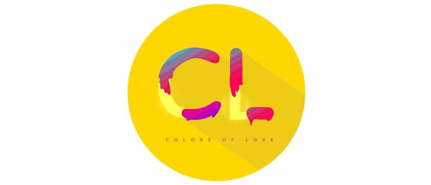 colors of love run 2019 philippines fitness events