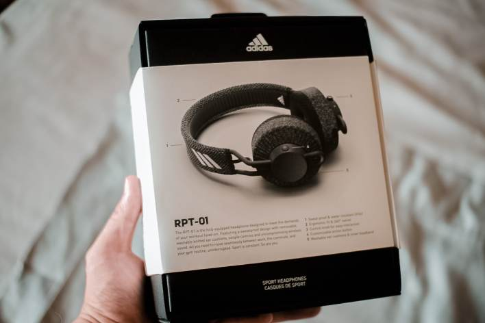 adidas rpt 01 wireless stereo headphones review philippines pinoy fitness buddy image 2