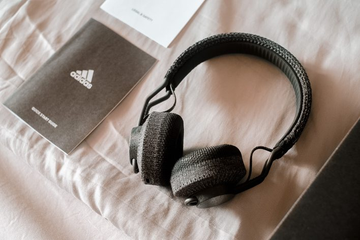 adidas rpt 01 wireless stereo headphones review philippines pinoy fitness buddy image 9
