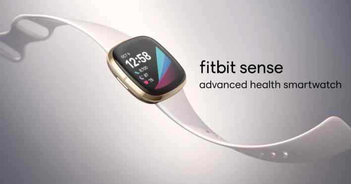 fitbit sense debut philippines price pinoy fitness buddy blog image