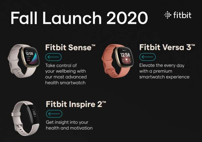 fitbit sense versa 3 inspire 2 philippines pinoy fit buddy image