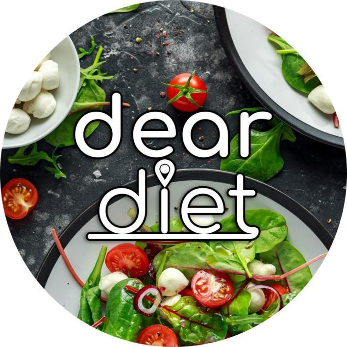 affordable best diet meal plan philippines delivery dear diet image