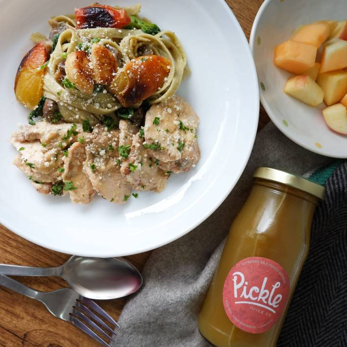 affordable best diet meal plan philippines delivery pickleph image