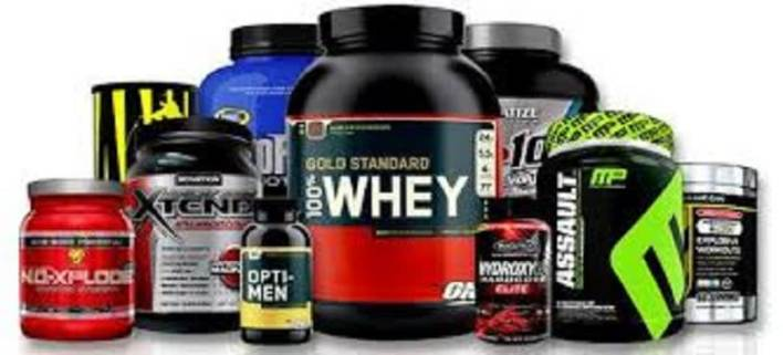 workout supplements shopee 3 3 mega sale philippines