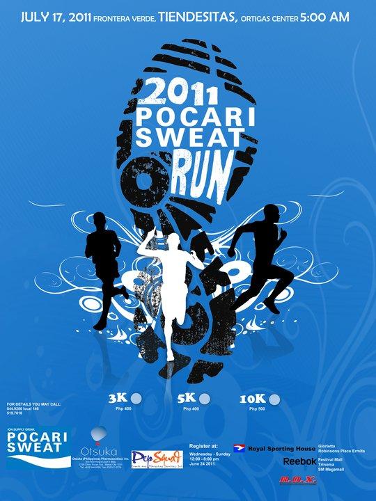 2011-pocari-sweat-run
