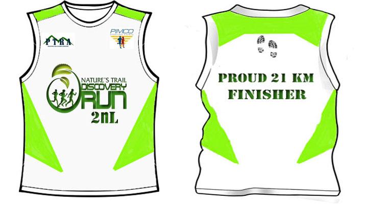 nature-trail-run-2012-finisher-shirt