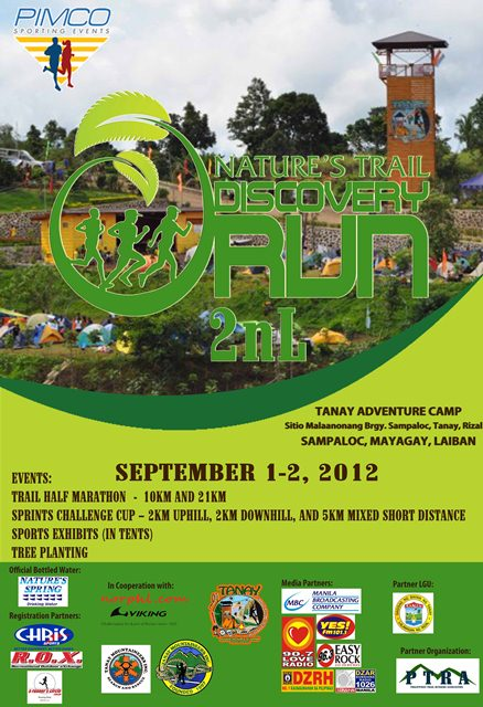 trail-valley-run-tanay-2-2012-poster