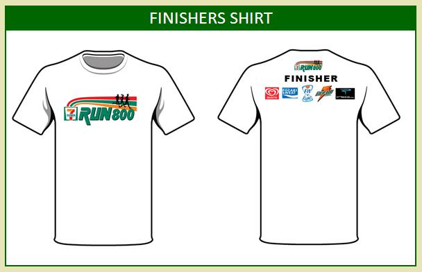 run-800-2012-711-finisher-shirt