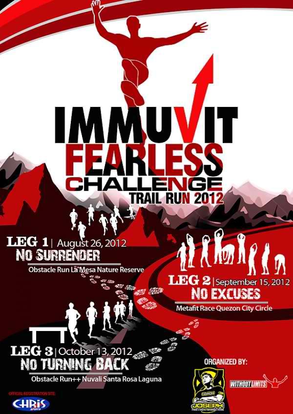 immuvit-fearless-challenge-trail-run-2012-poster-2