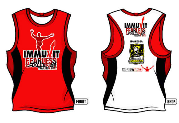 immuvit-singlet-final-layout2