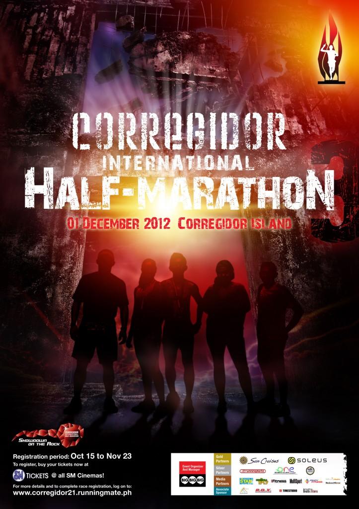 corregidor-half-marathon-2012-poster
