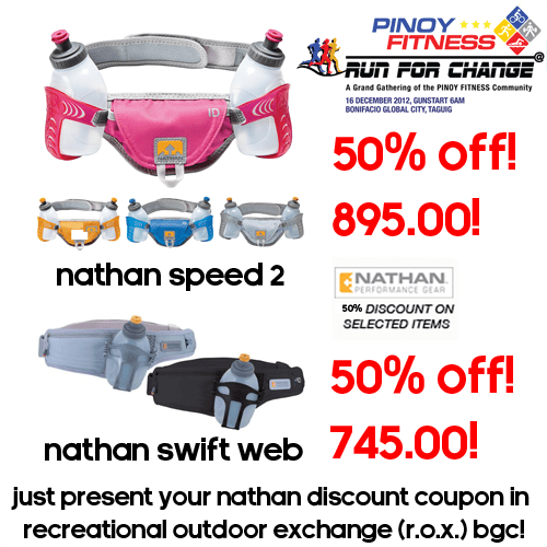 nathan-promo-50-off-v2