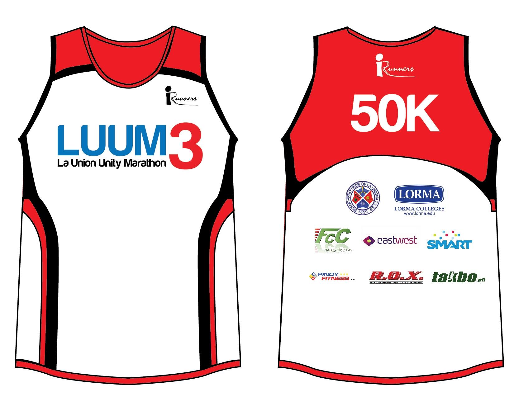 luum3-super-marathon-2013-singlet-design