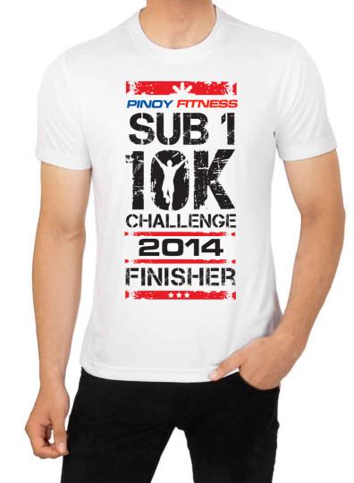 PF 10ksub1 Finishers Shirt 2