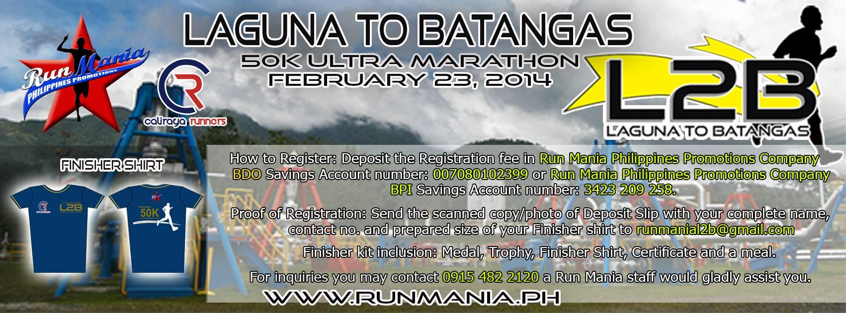 laguna-to-batangas-50k-ultra-marathon-2014-poster