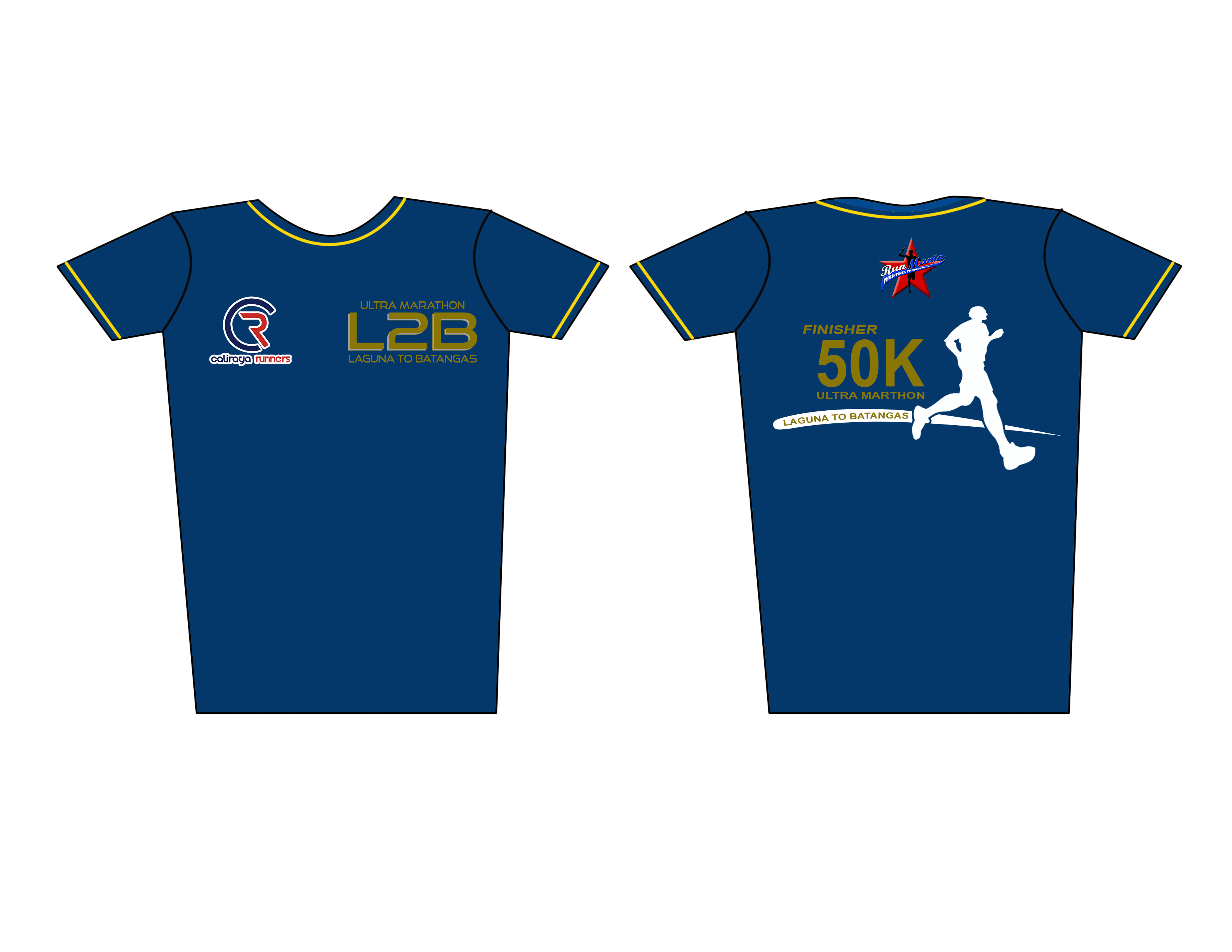 laguna-to-batangas-50k-ultra-marathon-2014-shirt-design