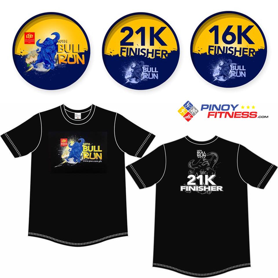 pse-medal-shirt