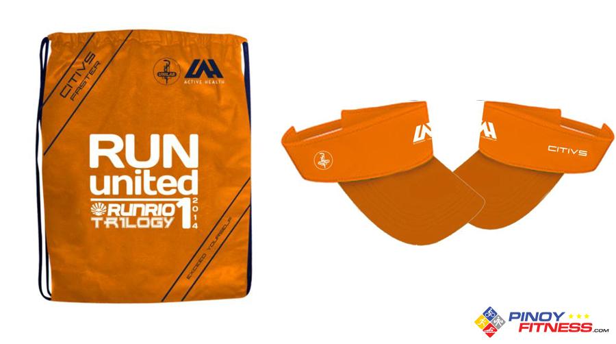 run-united-1-2014-bag-visor