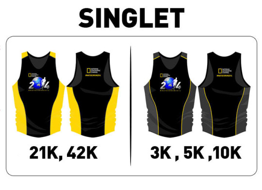 natgeo-run-2014-singlet-update