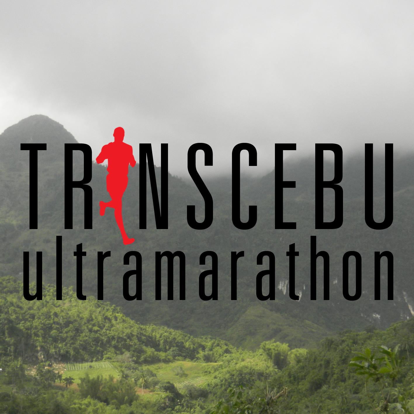 transcebu-ultramarathon-2014-poster