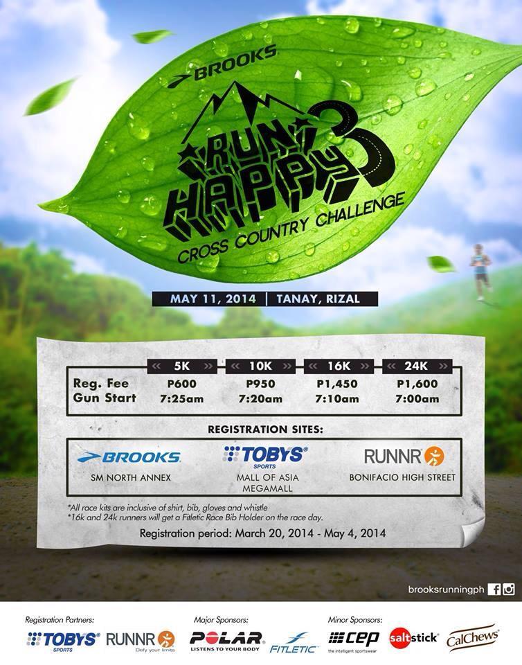 brooks-run-happy-3-2014-poster
