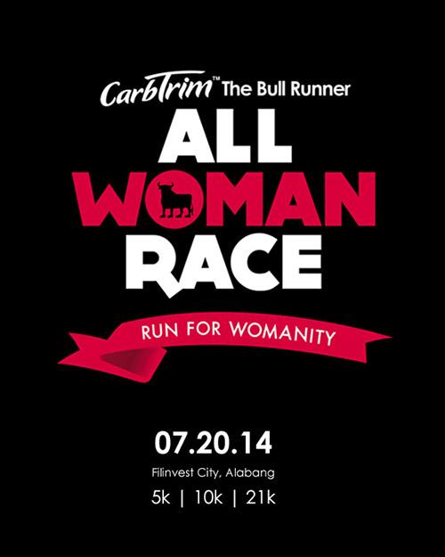 carbtrim-tbr-all-women-race-2014-poster
