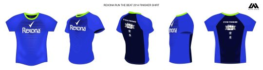 Rexona-Run-2014-Finisher-Shirt