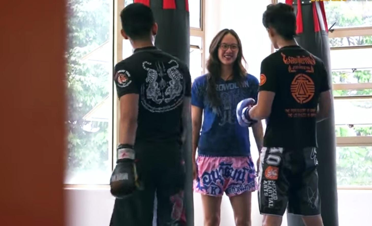 https://i2.wp.com/www.pinoyfitness.com/wp-content/uploads/2015/05/muay-thai-camp-beats-up-trainers.jpg
