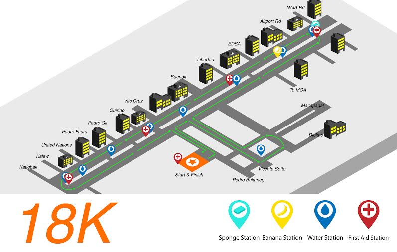 https://i2.wp.com/www.pinoyfitness.com/wp-content/uploads/2015/07/Entrep-Run-2015-18K-Map.jpg