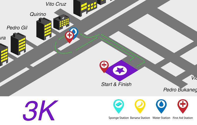 https://i2.wp.com/www.pinoyfitness.com/wp-content/uploads/2015/07/Entrep-Run-2015-3K-Map.jpg