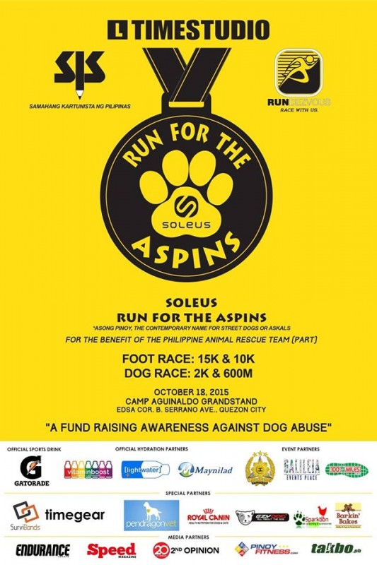 soleus-run-for-aspins-2015-poster-v2